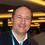 Kevin Sciortino